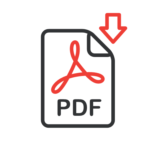 This is a PDF icon